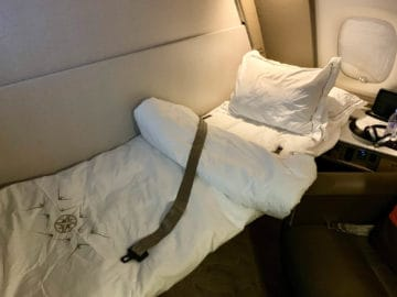 singapore airlines suites class 380 800 bett 5