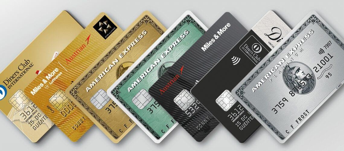 slider kreditkarten oesterreich