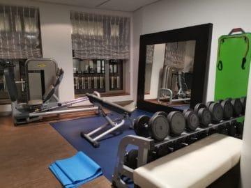 waldorf astoria berlin fitnessraum2