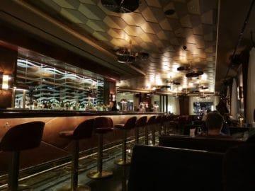 waldorf astoria berlin lang bar2
