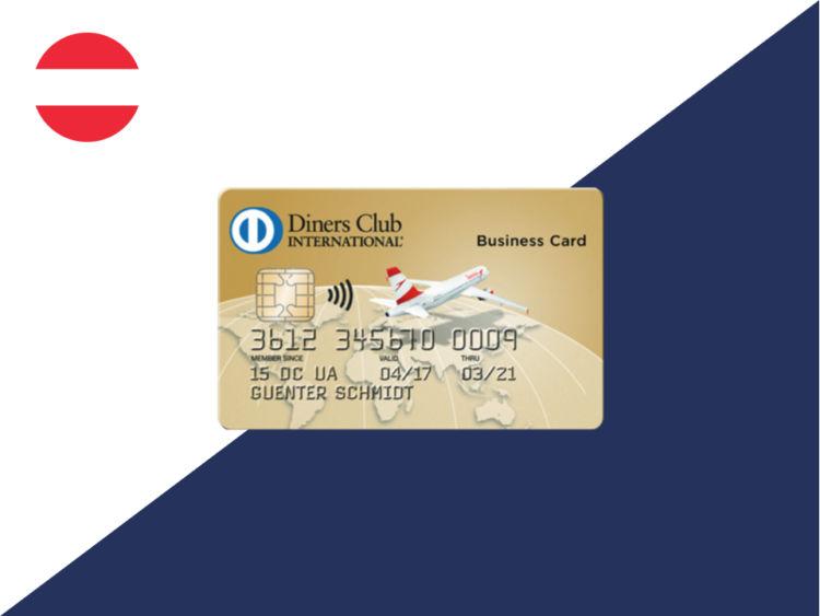 diners club business card oesterreich beitragsbild