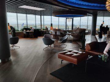 eventyr lounge kopenhagen ausblick von der mitte