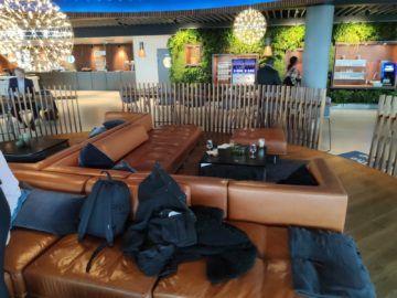 eventyr lounge kopenhagen couch mitte