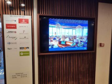 eventyr lounge kopenhagen eingang monitor