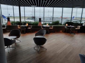 eventyr lounge kopenhagen sitze flugzeuge