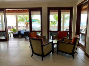 hilton seychelles jetty 3