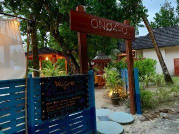 hilton seychelles labriz 4th degree restaurant 2