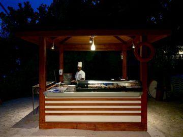 hilton seychelles labriz 4th degree restaurant 3