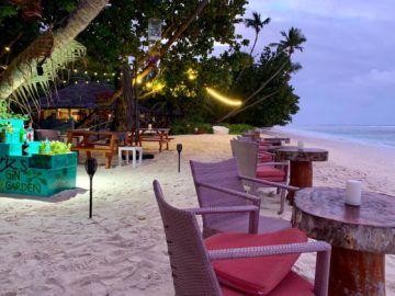 hilton seychelles labriz 4th degree restaurant 4
