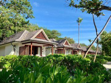 hilton seychelles labriz beach villa 1