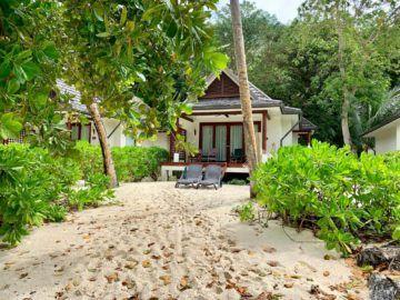 hilton seychelles labriz beach villa 3