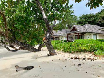 hilton seychelles labriz beach villa 4