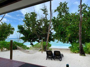 hilton seychelles labriz beach villa 7