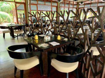 hilton seychelles labriz cafe dauban 2