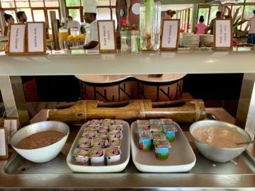 hilton seychelles labriz cafe dauban fruehstueck 11