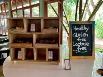hilton seychelles labriz cafe dauban fruehstueck 14
