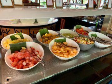 hilton seychelles labriz cafe dauban fruehstueck 9