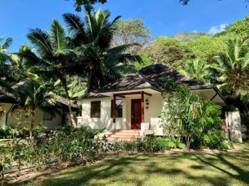 hilton seychelles labriz garden deluxe hillside pool villa