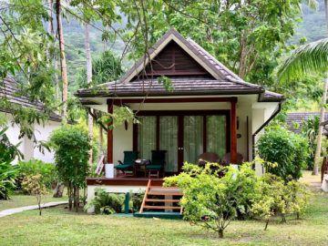 hilton seychelles labriz garden villa