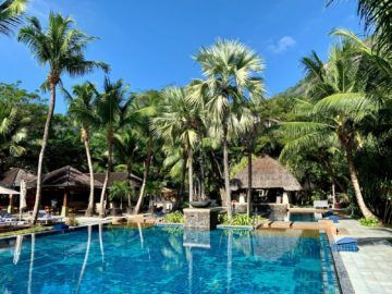 hilton seychelles labriz pool 3