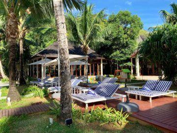 hilton seychelles labriz pool 4