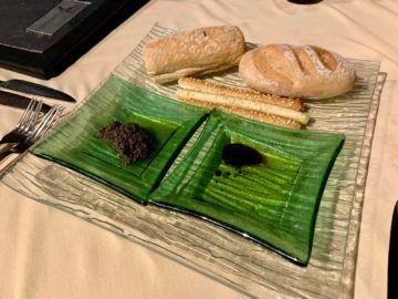 hilton seychelles labriz portobello brot