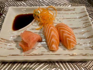 hilton seychelles labriz sakura sushi 2
