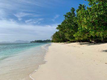 hilton seychelles labriz strand 1
