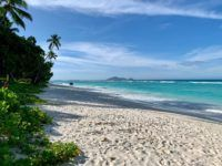 hilton seychelles labriz strand 2