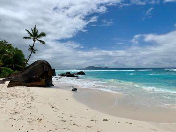 hilton seychelles labriz strand 4