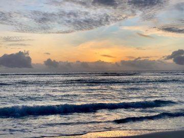 hilton seychelles labriz strand 7