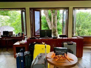 hilton seychelles northolme check in bereich 1