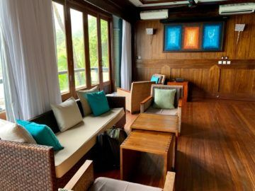 hilton seychelles northolme crows nest 1