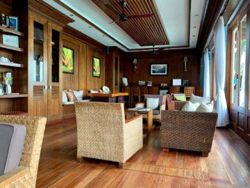hilton seychelles northolme crows nest 4