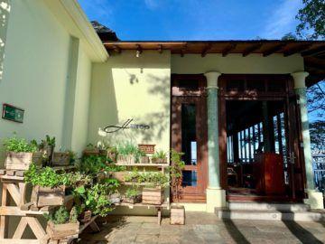 hilton seychelles northolme hilltop restaurant 1