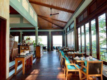 hilton seychelles northolme hilltop restaurant 2