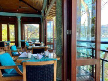 hilton seychelles northolme hilltop restaurant 3