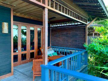 hilton seychelles northolme ocean front villa terrasse 5