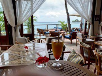 hilton seychelles northolme ocean view bar 6