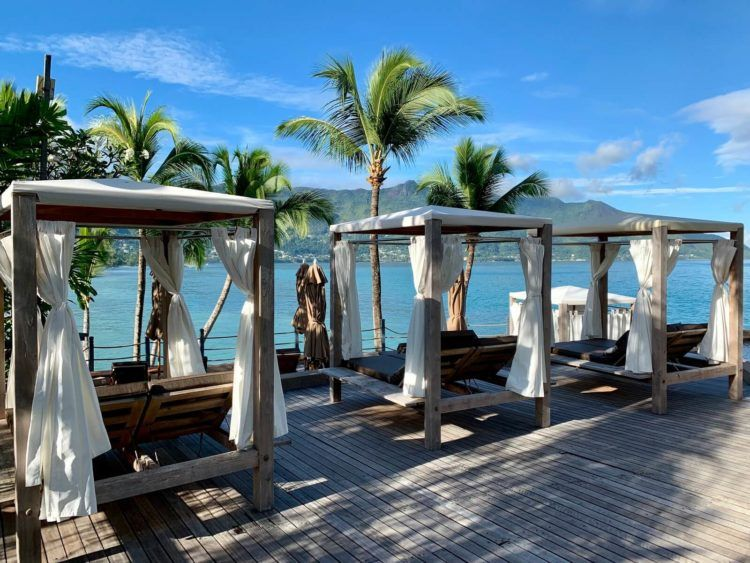 hilton seychelles northolme pool cabana 2