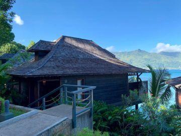 hilton seychelles northolme premium ocean front villa