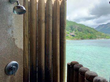 hilton seychelles northolme spa dusche