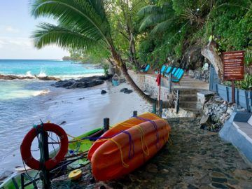 hilton seychelles northolme strand 1