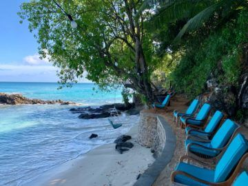 hilton seychelles northolme strand 2