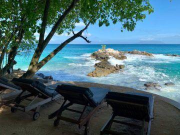 hilton seychelles northolme strand 3