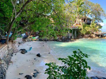 hilton seychelles northolme strand 4