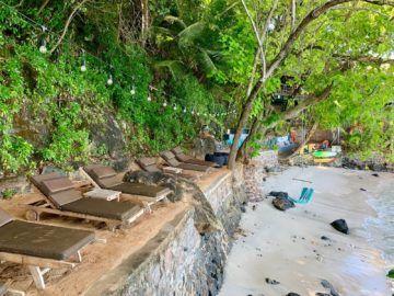 hilton seychelles northolme strand 5