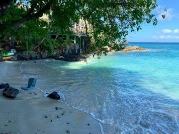 hilton seychelles northolme strand 6