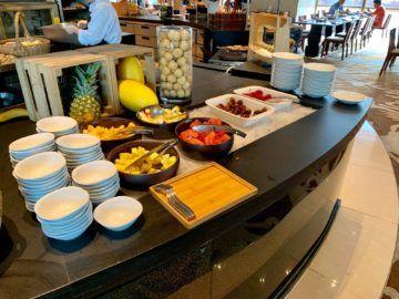 hyatt on the bund shanghai buffet 6