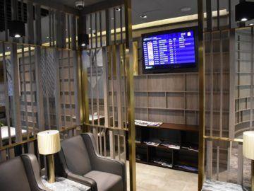 plaza premium lounge langkawi fluginformation und zeitschriften